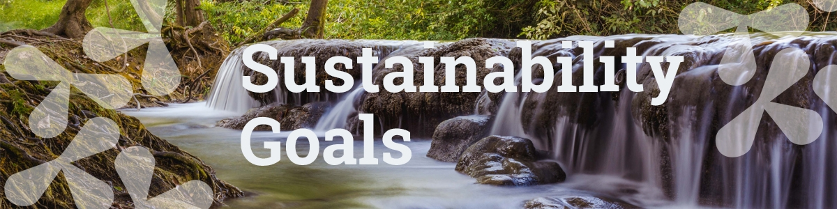 banner-sustainabilitygoals-waterval