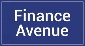 finance-avenue-2016