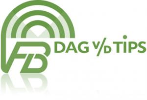 vfb_dag-van-de-tips_green